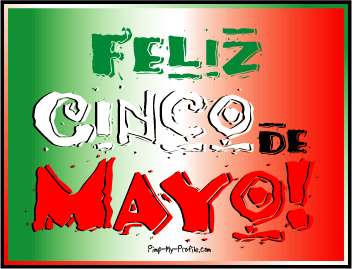 http://ct.iscute.com/graphics/set15/cincodemayo.png